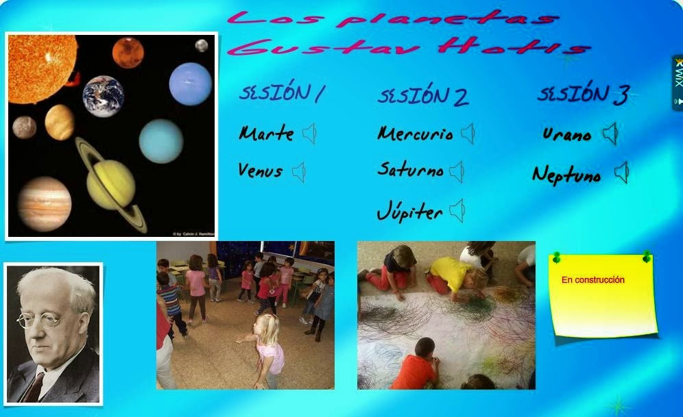 http://paloemilio.wix.com/hotls-los-planetas