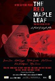 Watch The Red Maple Leaf Online Free 2016 Putlocker