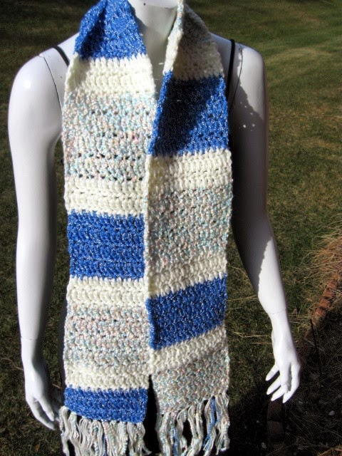 https://www.etsy.com/listing/19778087/crochet-striped-scarf-baby-blue-pink-and?ref=shop_home_active_13