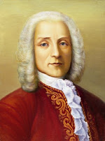 scarlatti baroque music