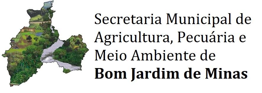 Agricultura, Pecuária e Meio Ambiente