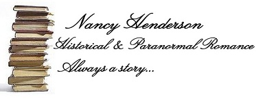 Nancy Henderson