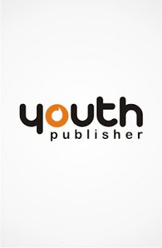 Youth Publisher