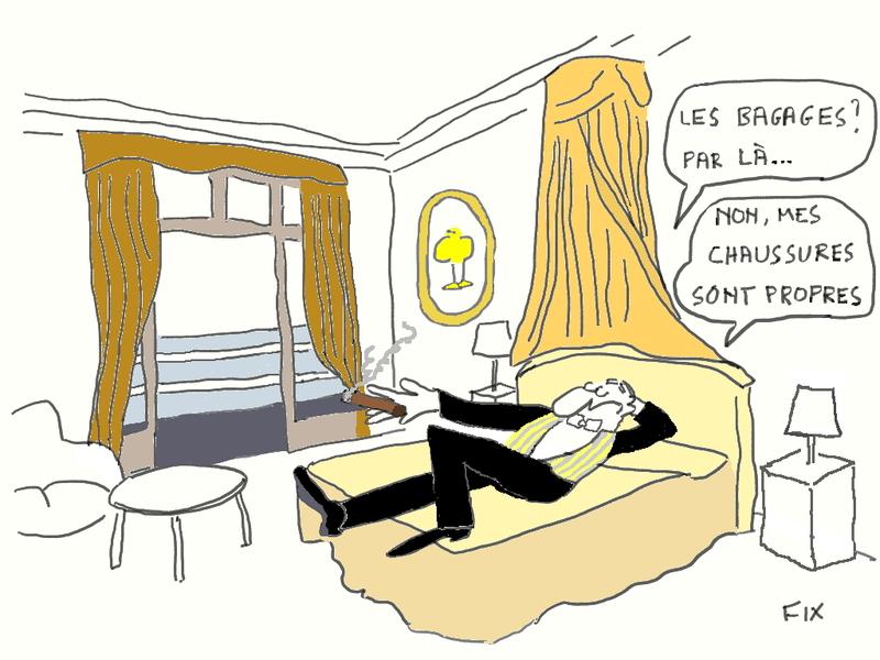 Un r ve en vrai bon plan h tels for Bon plan reservation hotel