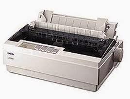 serial-printer