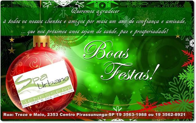 www.facebook.com/spaurbanobenessere