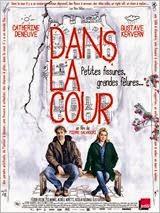 http://www.allocine.fr/video/player_gen_cmedia=19544301&cfilm=213859.html