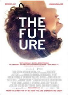 The Future   DVDRip   AVI + RMVB Legendado