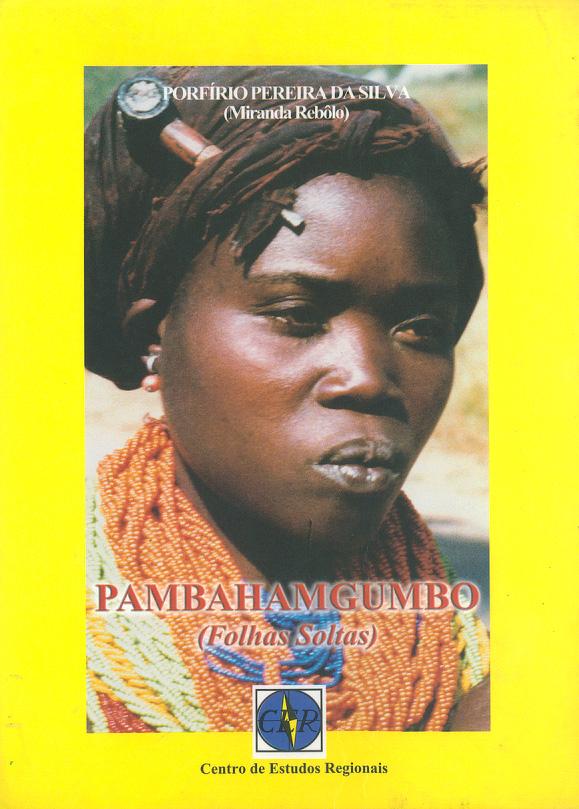 PAMBAHAMGUMBO (2001)