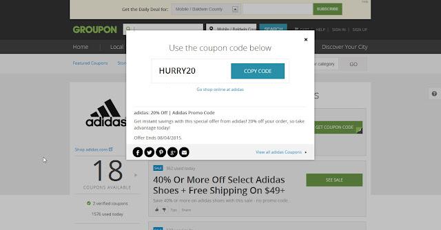 Customized writing discount code adidas
