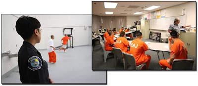 Penjara+Termewah+Yang+ada+di+Dunia+-+California