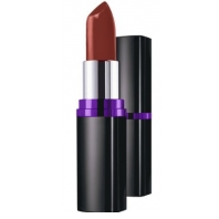 Buy Maybelline Color Show Lipstick, Violet Delight, 405 at Rs.200 : BuyToEarn