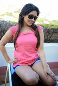 Prabhajeet Kaur Glamorous Photo shoot-thumbnail-35