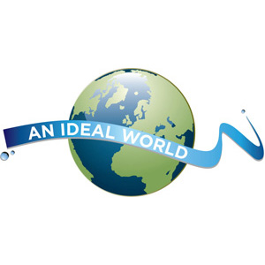 ideal world Ideal world quotes from brainyquote, an extensive collection of quotations by famous authors, celebrities, and newsmakers.