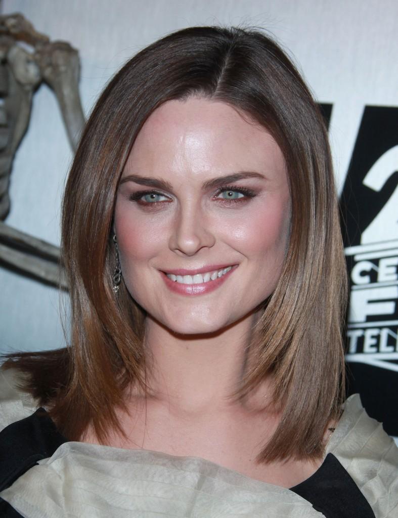 Hairstyles for short hair length