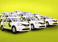 Get 50% cashback on Ola Auto ride 11am to 5pm :Buytoearn