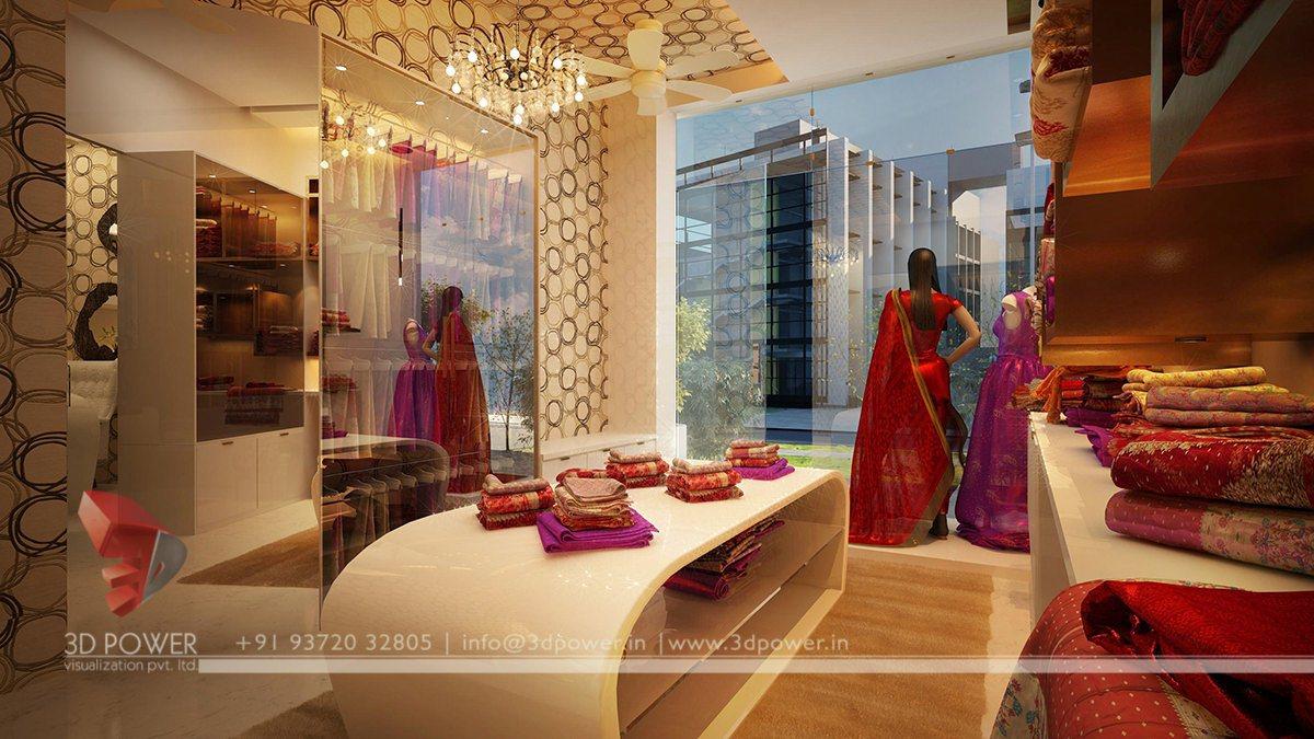 HD wallpapers twinkle khanna interior designer office dlovefwallicf