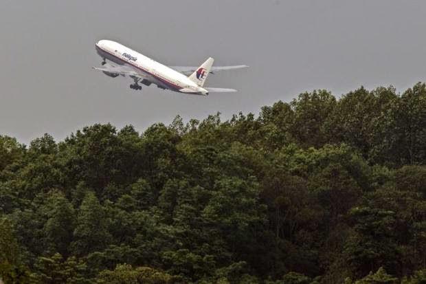 Senarai Pesawat Dilapor Hilang Di Seluruh Dunia, info, terkini, berita, sensasi,