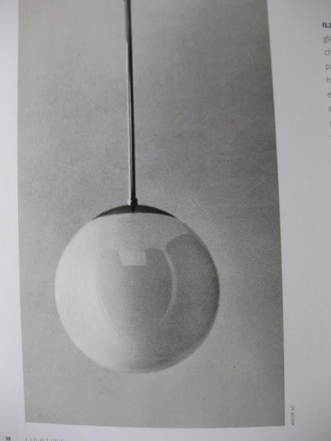30-luvun lamput