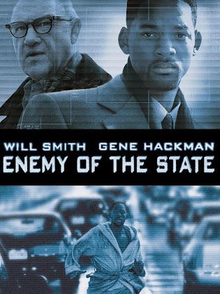 http://3.bp.blogspot.com/-OanNJiGObmE/VQlgWTNjWQI/AAAAAAAAIgg/4mqqLT2gx0E/s420/Enemy%2Bof%2Bthe%2BState%2B1998.jpg