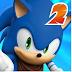 Sonic Dash 2: Sonic Boom v0.1.4 Mod