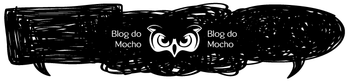 Blog do Mocho | O Blog Criativo e Empreendedor