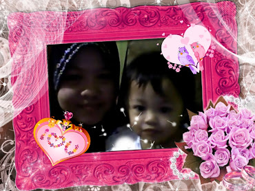 huhuhu..WitH My BabY S!sTeR