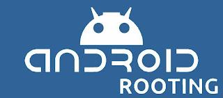 Cara Mudah Root Android Dengan DooMLoRD Easy Rooting Toolkit