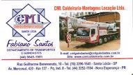 C.M.L