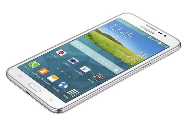 Harga Samsung Galaxy Mega 2 Harga Samsung Galaxy Mega 2, Handphone Android Samsung Berlayar 6 Inchi