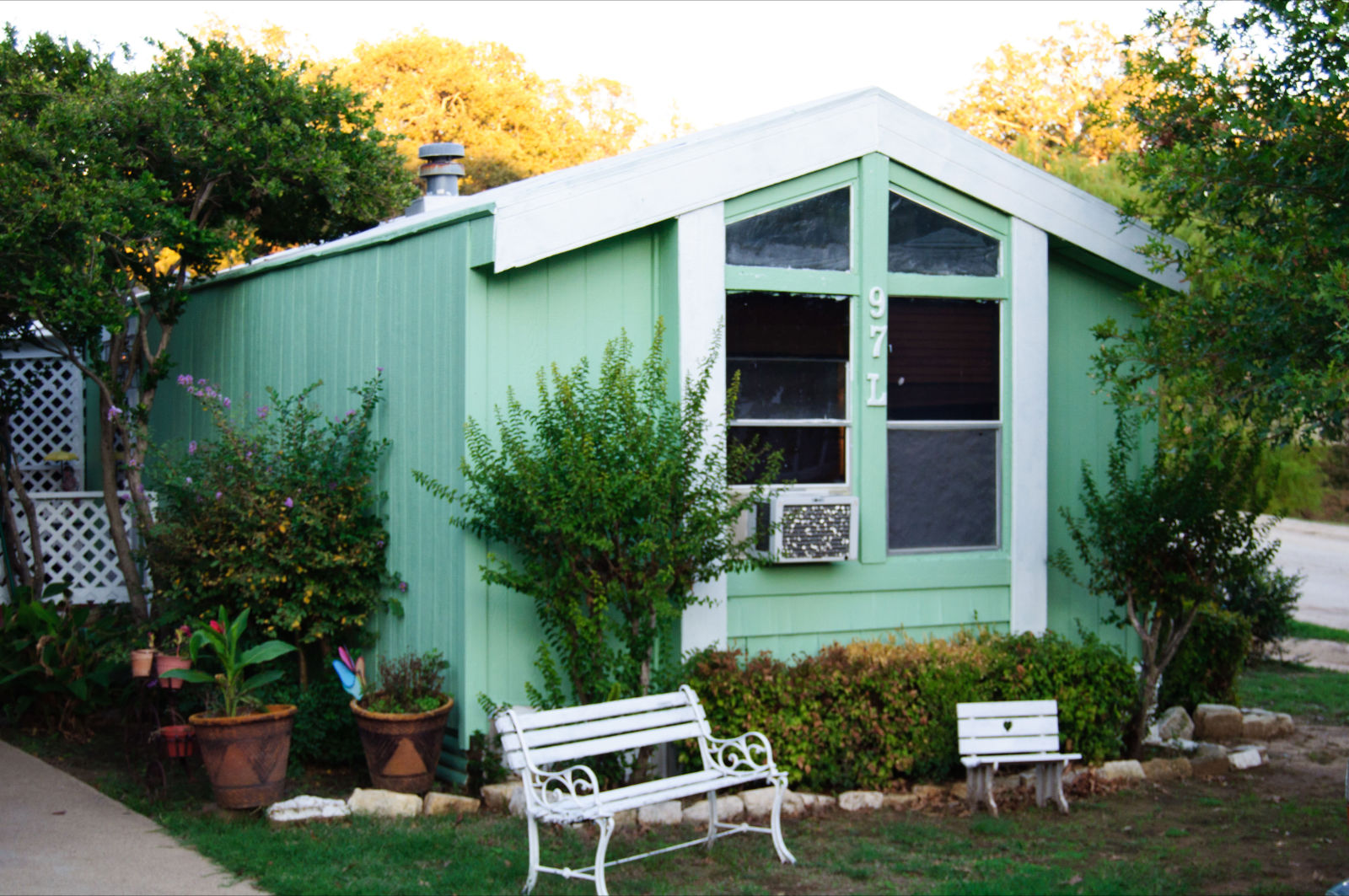 mobile home owner finance homes for sale owner financing