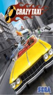 crazy taxi mobile lqemc