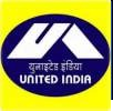 UIIC Chennai- Assistant -jobs Recruitment 2015 Apply Online