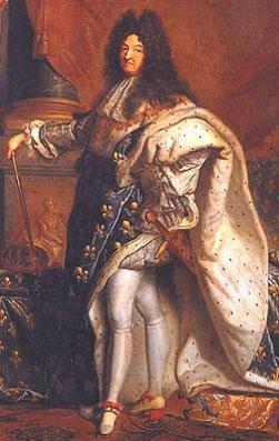 koning carlos spanje