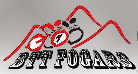 BTT FOGARS