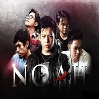 Download Lagu Indonesia Terbaru September 2013
