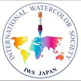 IWS Japan