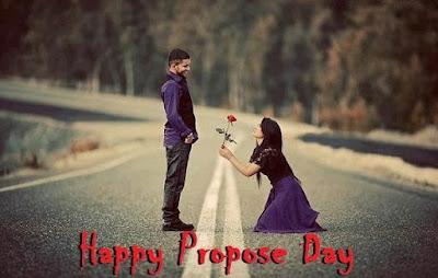 Propose-day-pics