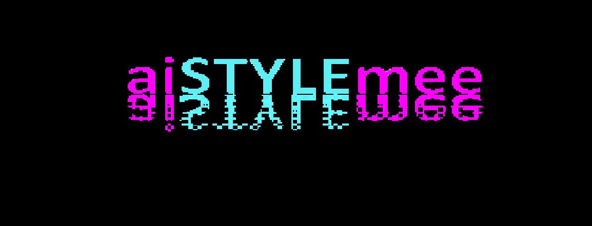 aiSTYLEmee