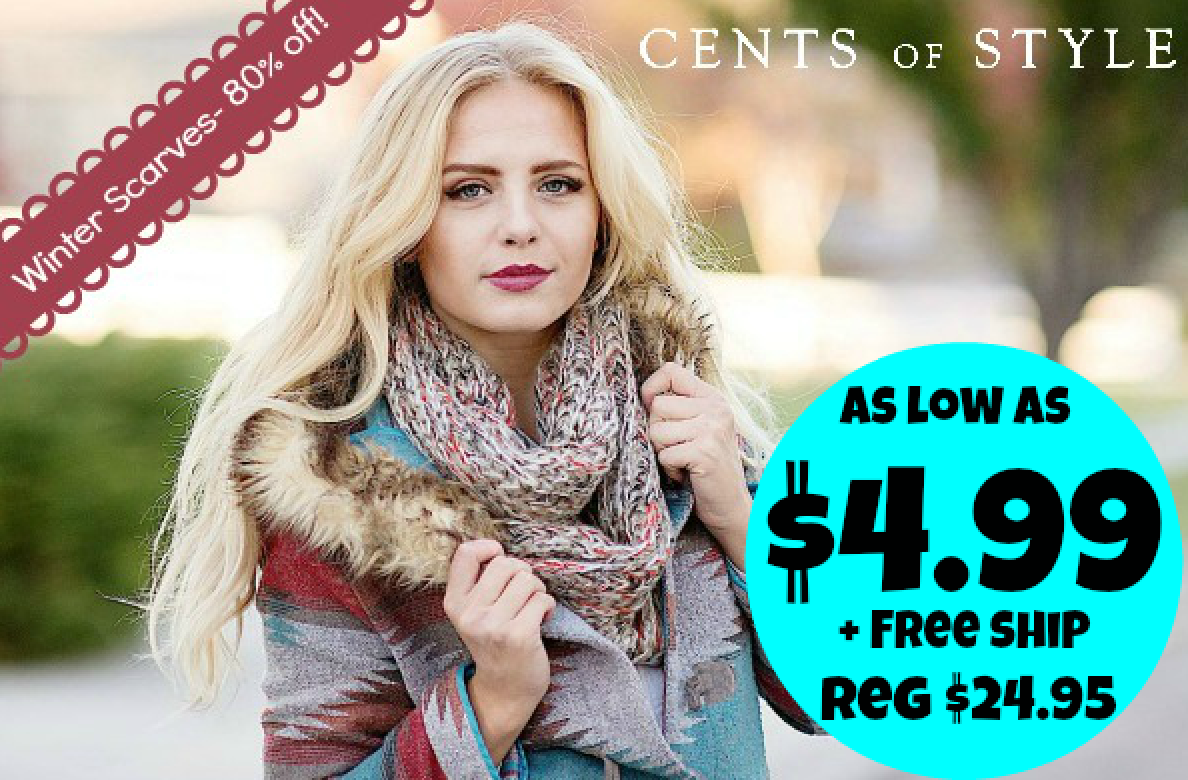 http://www.thebinderladies.com/2015/02/hot-cents-of-style-80-off-winter.html#.VNTgrIfduyM