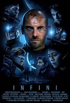 Infini (2015)  Subtitel Indonesia