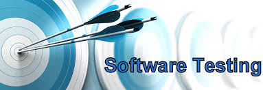 Software Testing Jobs with Best Study Materials