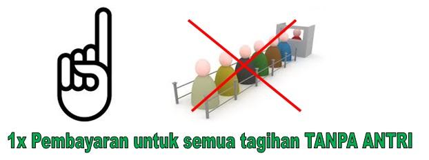 Image Result For Pulsa Murah Di Setu