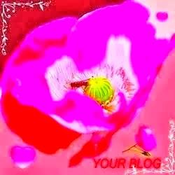 http://3.bp.blogspot.com/-Oaz2mL5MfSU/UtQabInV23I/AAAAAAAAA9k/cPttFeZLKh8/s1600/Unikkotunnustus.jpg