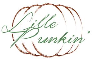 Lille Punkin'