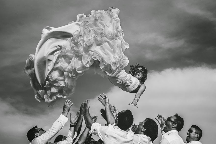 best award winning wedding photos 2014-3