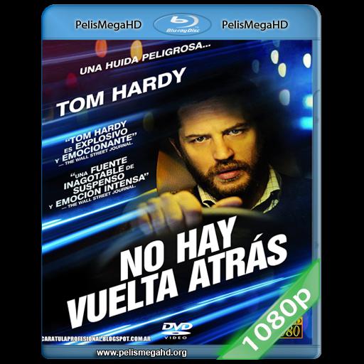 LOCKE (2013) FULL 1080P HD MKV ESPAÑOL LATINO