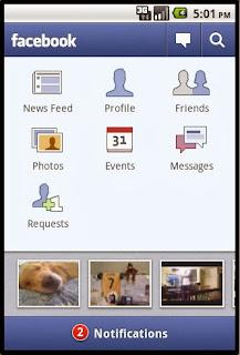 facebook.Little.Eye.Labs