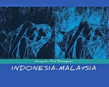 Kump Puisi 10 Perempuan Ind - M'sia (2014) ITBM