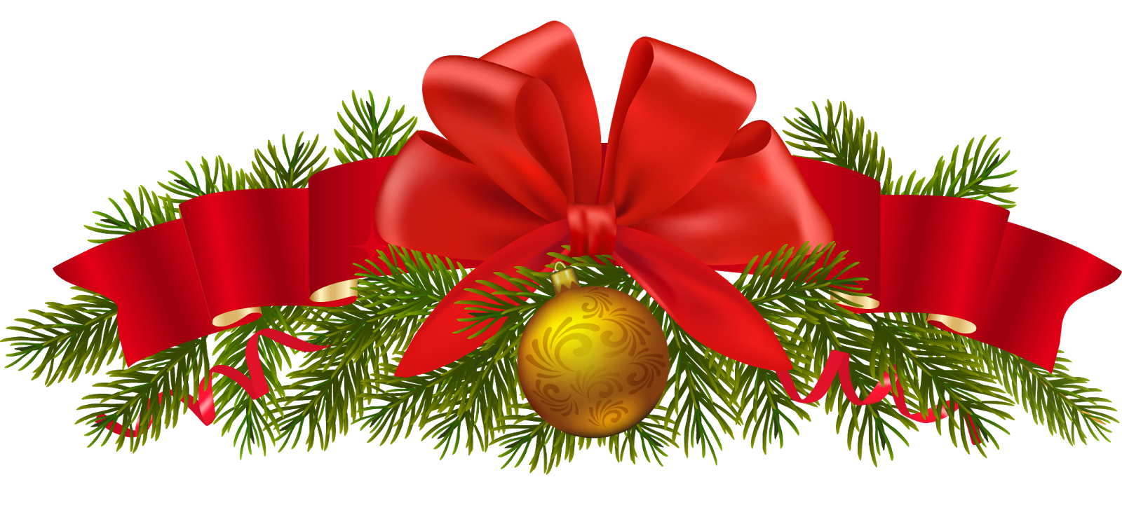 Christmas%2BImages%2B37.jpg